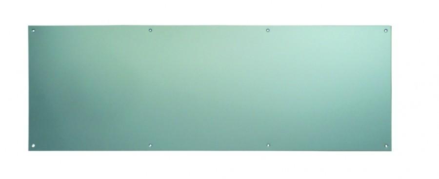 plaque de propret ou de protection quincaillerie architecturalepoignees deco en. Black Bedroom Furniture Sets. Home Design Ideas