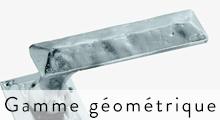 sculpture-bronze-geometrique