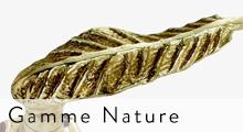 sculpture-bronze-nature