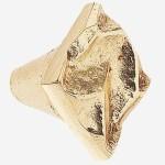 bouton meuble origami