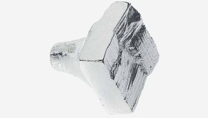 bouton meuble raphia