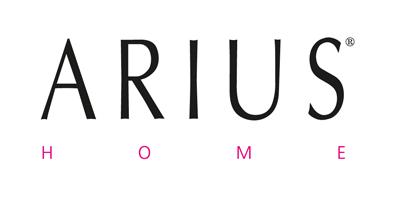 arius-home Boutons de luxe