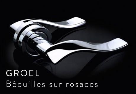 groel-bequilles-sur-rosaces Poignées Groël
