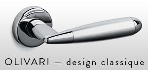 olivari-design-classique