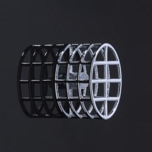 Bouton de tirage q361+q369C Palladium