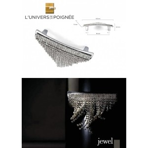 Collection Joaillerie