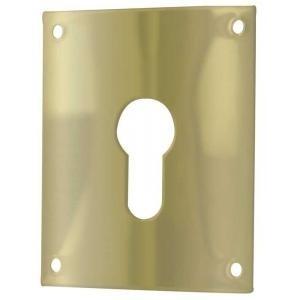 Plaque De Propreté Ou De Protection Quincaillerie - Plaque de propreté porte