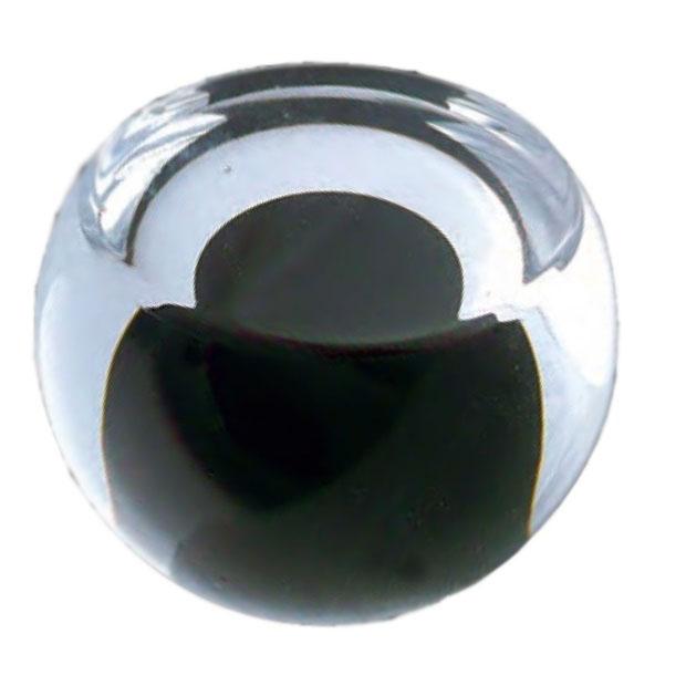 boutons de meuble d co et design poign es d coration. Black Bedroom Furniture Sets. Home Design Ideas