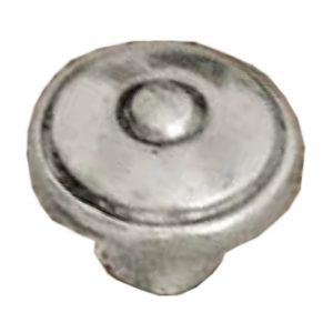 PoPLT-35