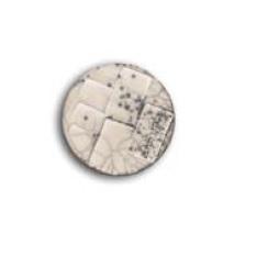 Raku Tiny moon