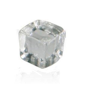 cubes murano