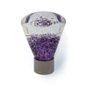 micro bulles cone